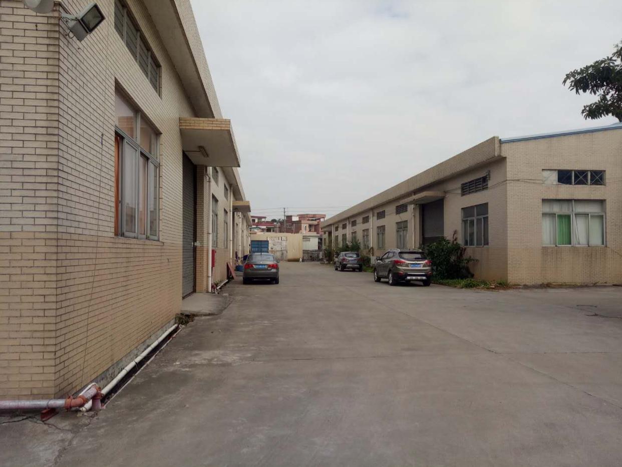 万江标准,钢构,大小厂房都有现房出租欢迎致电