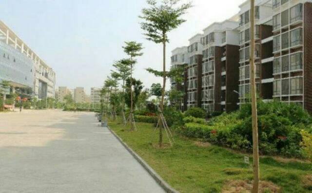 广州增城原房东独院厂房6800平方招租可分租-图5