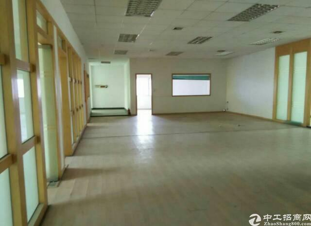 惠州惠阳镇隆原房东独院厂房9800平方招租可分租-图5