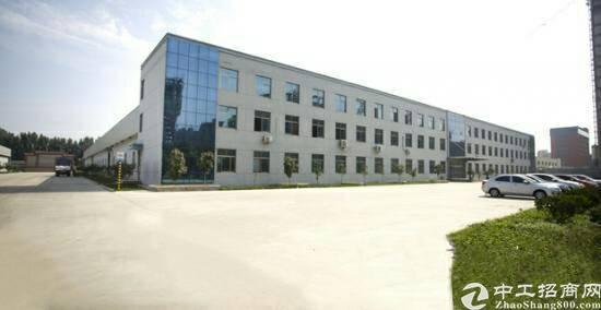 惠州惠阳国有证独院厂房12000平方出售