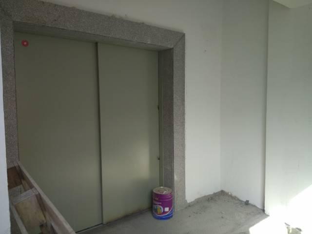 惠州新出标准厂房500平米,原房东现房-图6