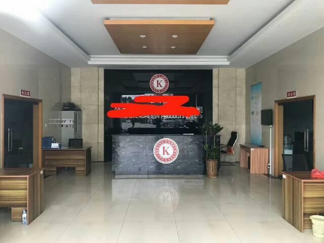 公明镇南光高速出口一楼六米高1500平米厂房出租