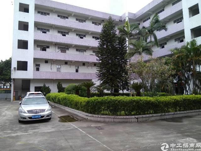 广州白云机场厂房出租