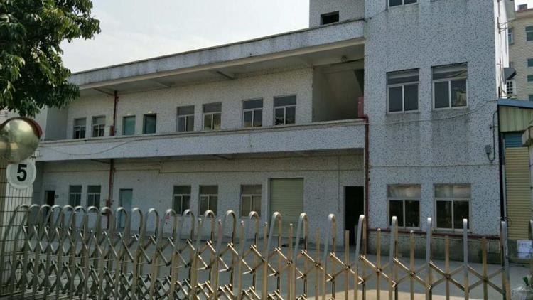 凤岗镇五联工业区经典小独院厂房1-2层400平方米出租