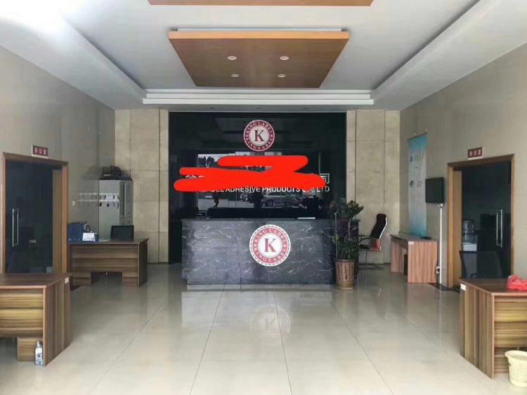 公明南光高速出口1楼2800平方7米高厂房出租