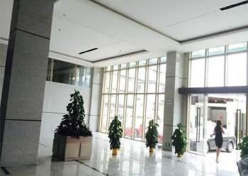 万江中心精装写字楼图片3