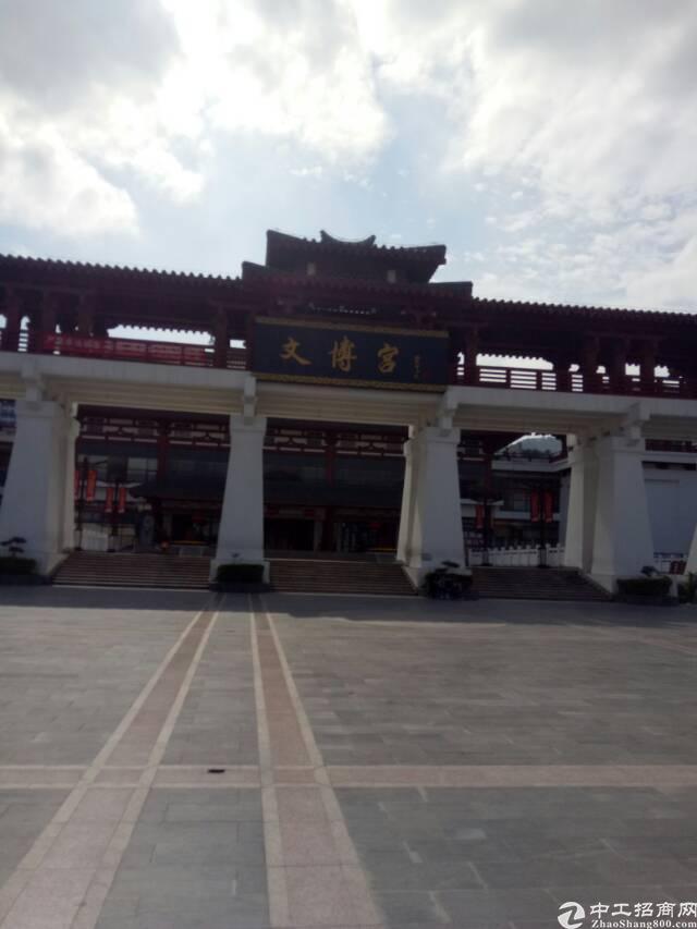 布吉文化宫旁边新出290平方