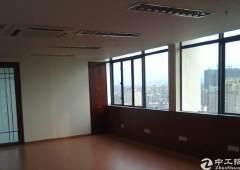 万江0796写字楼500平方租30