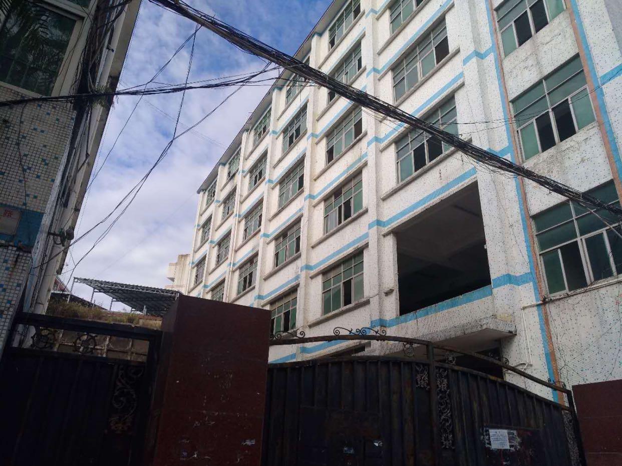 坂田雪象医院附近300-700平方15块钱低价出租