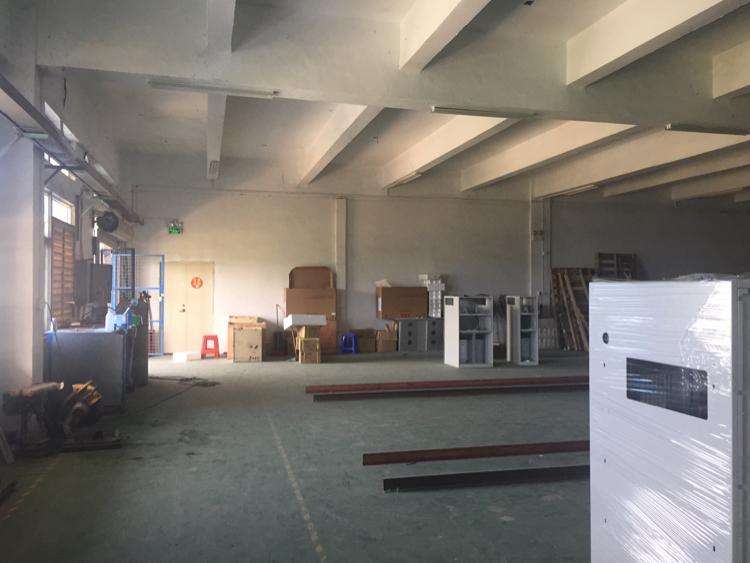 光明公明根玉路边楼上实际面积1100平方带精装修