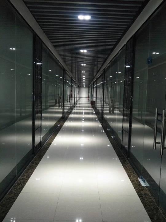 龙华民治地铁站啪啪啪大厦5万平方招租