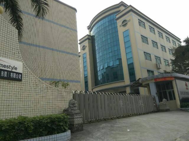 东城温塘独院厂房7000平方