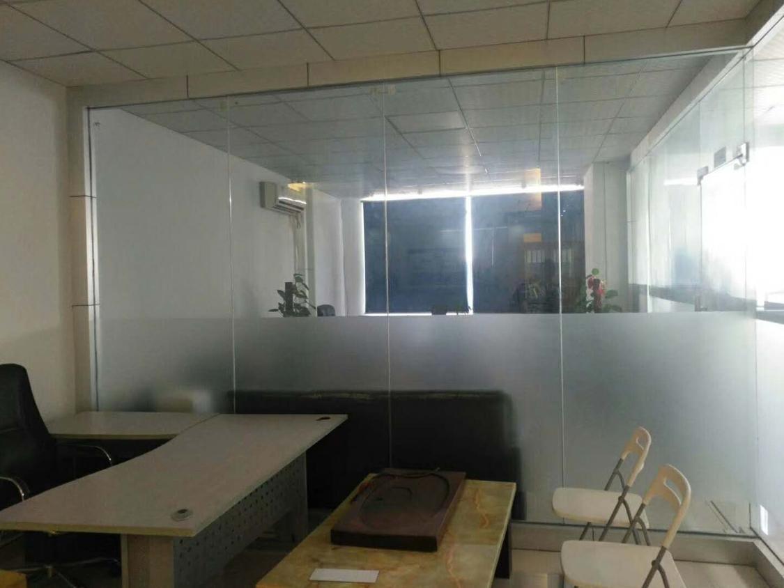 厂房位于福永和平三楼2100平方-图6