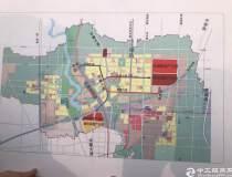 南平国有官网500亩分割出售
