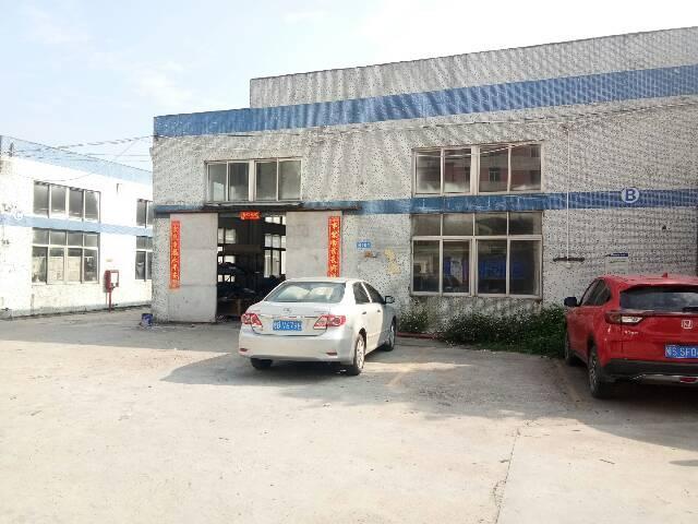 坪山石井独院钢构厂房460平价格便宜几乎没公摊水电齐全,随时