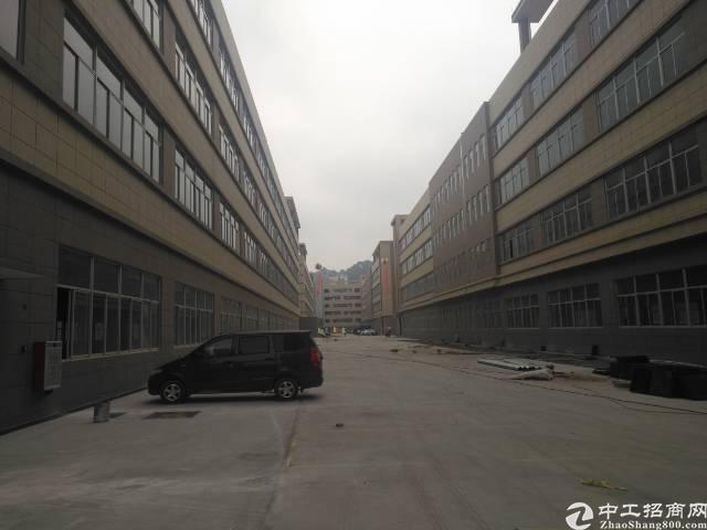 一、科技园坐标: 广州市花都区花东镇  二、科技园科室:
