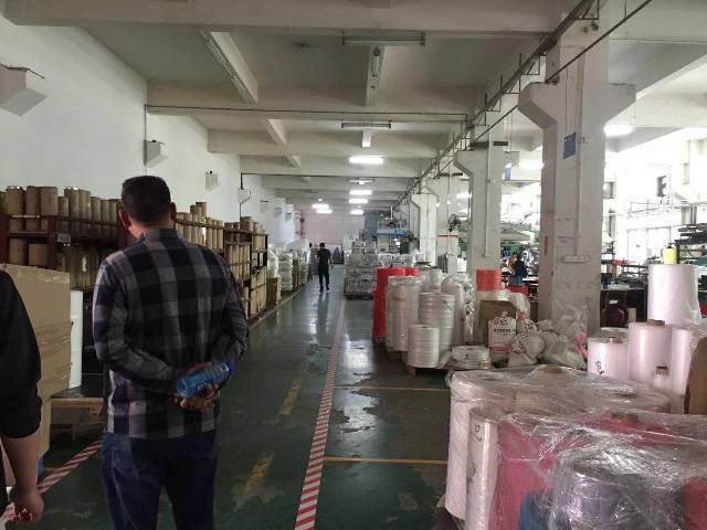 龙华清湖地铁口原房东带装修厂房600平出租