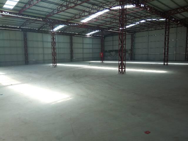 平湖新出小面积全新刚够430平米厂房对外出租