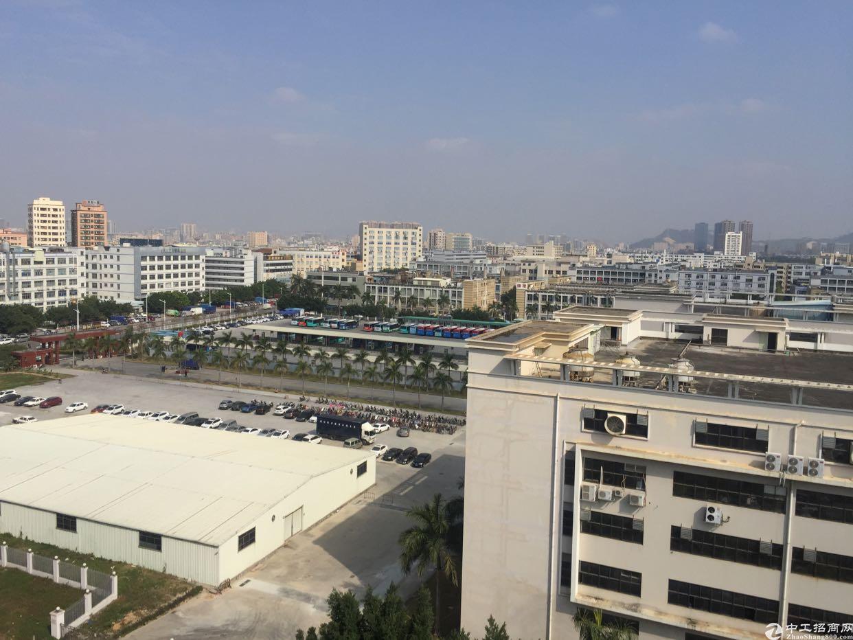 武汉国有指标带补贴免税出售200亩起
