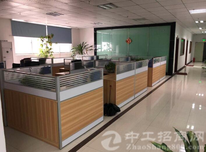 大王山原房东实际面积2楼整层2000平招租-图3