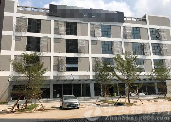 大王山原房东实际面积2楼整层2000平招租