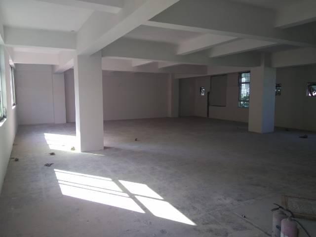 惠州新出标准厂房500平米,原房东现房-图5