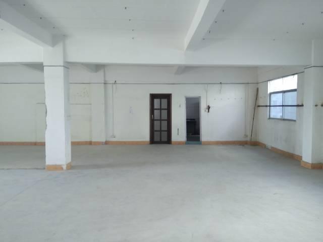 惠州新出精装标准厂房一楼800平米,现房-图6