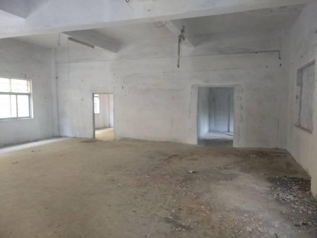 凤岗镇油甘铺空出一楼小面积200平方