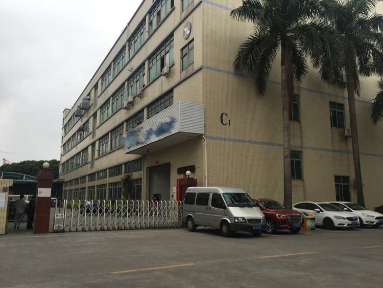 光明塘明高速出口5800平方16元独院厂房出租