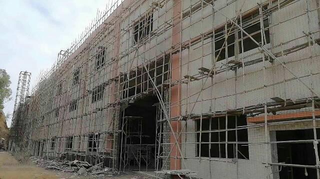 茶山新出原房东分租楼上300平可做小加工