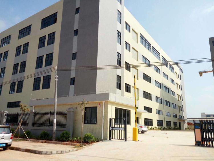 惠州市惠阳区沙田镇全新标准厂房招租19500平方米