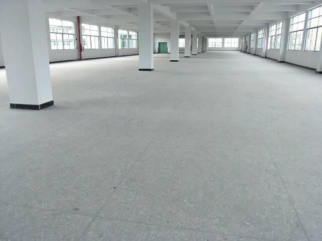新建独院厂房