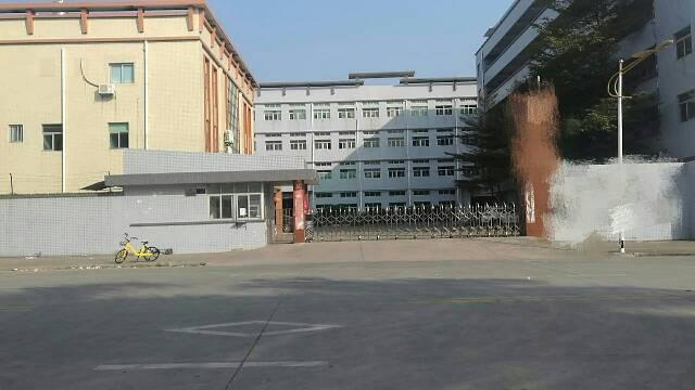 东城温塘新出独院厂房25000平米