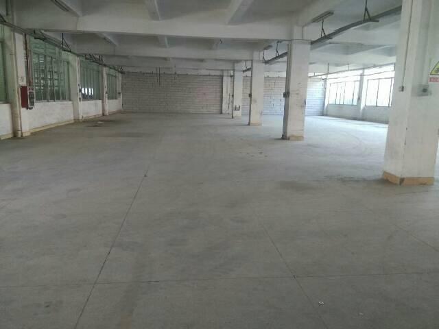 东城区温塘1500平方带办公室装修