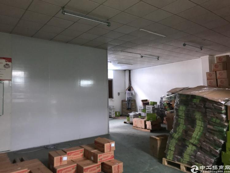 温塘铁皮房两处400➕360可打通 另有800标准厂房