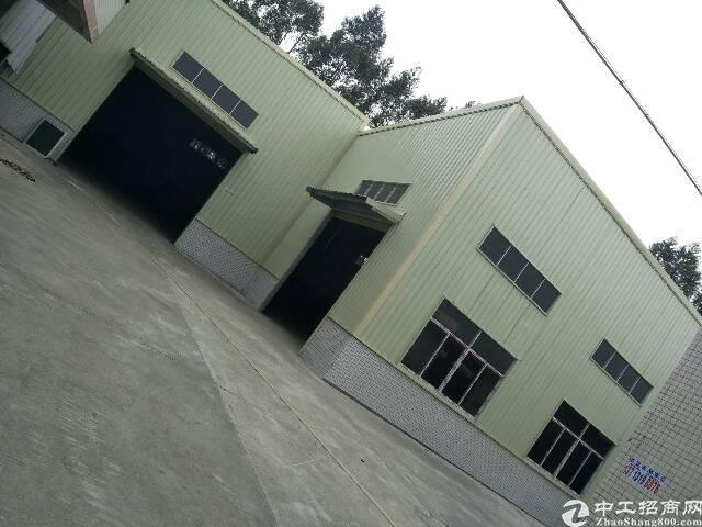崭新厂房全面招租,面积8000平方,可分租!欢迎来电咨询!