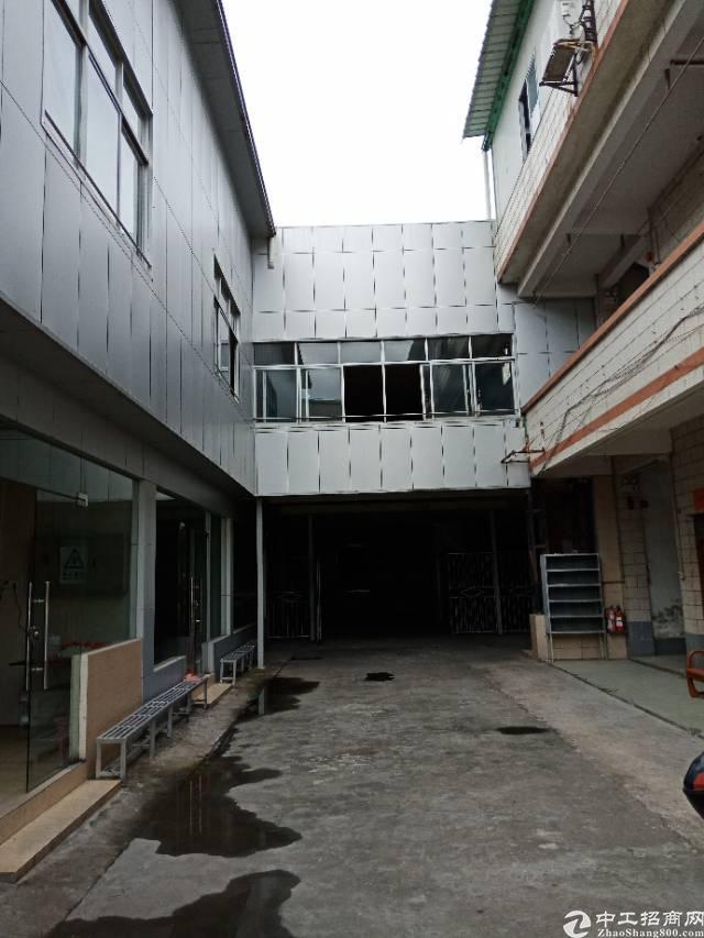 广州增城区独门独院价格实惠