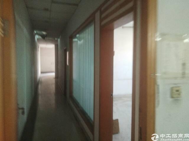 原房东厂房出租,厂房4500平方米,宿舍900平方米,