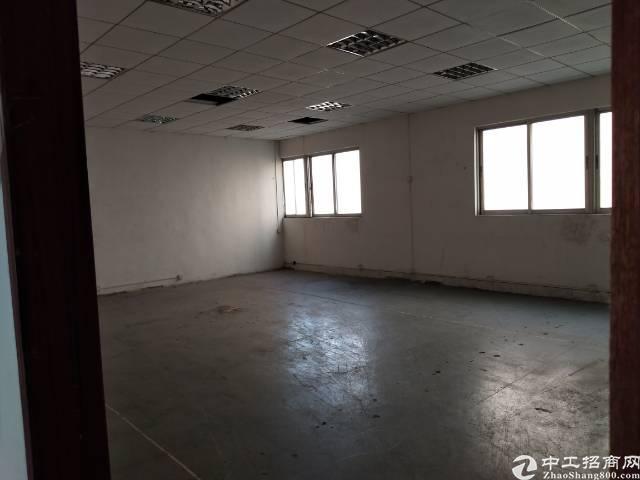 福永兴围距107国道50米物流园450平