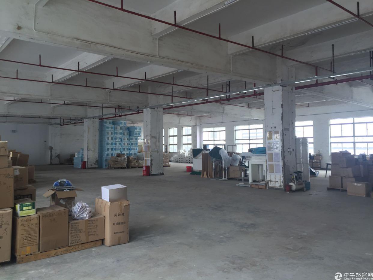 湖南长沙3800亩工业用地出售