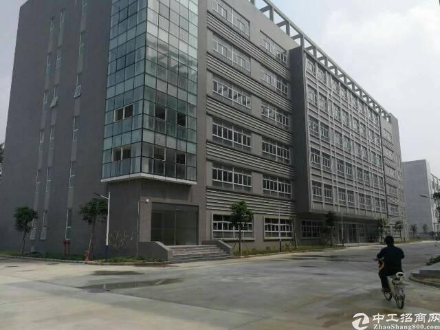 惠州秋长红本独院14880平2480平厂房12元出租