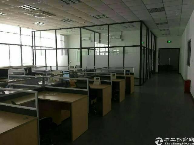 楼上原房东 厂房1200招租-图7