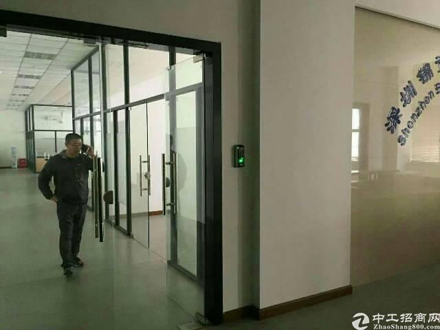 楼上原房东 厂房1200招租-图9