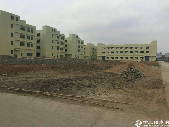 博罗县政府招商项目10000000平