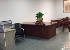 樟木头镇石新管理区写字楼400平方
