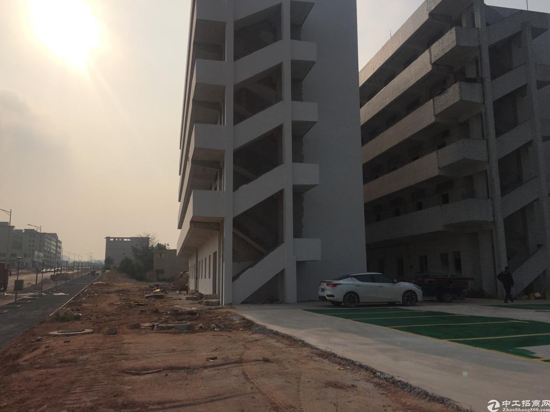 观澜福民宿舍楼可做公寓
