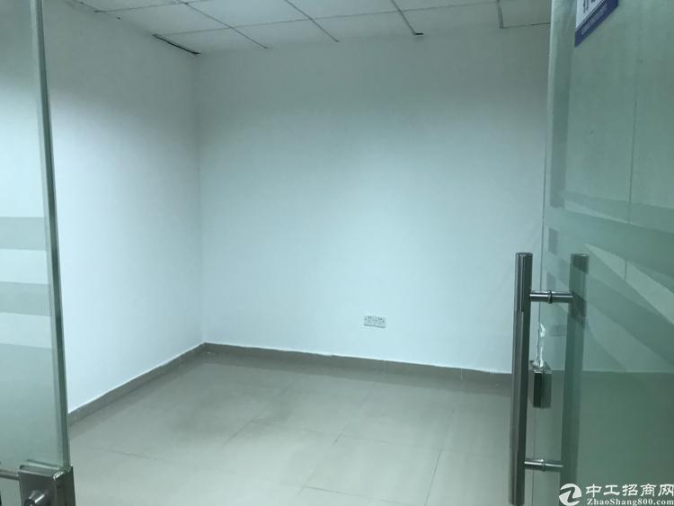 商业红本办公室