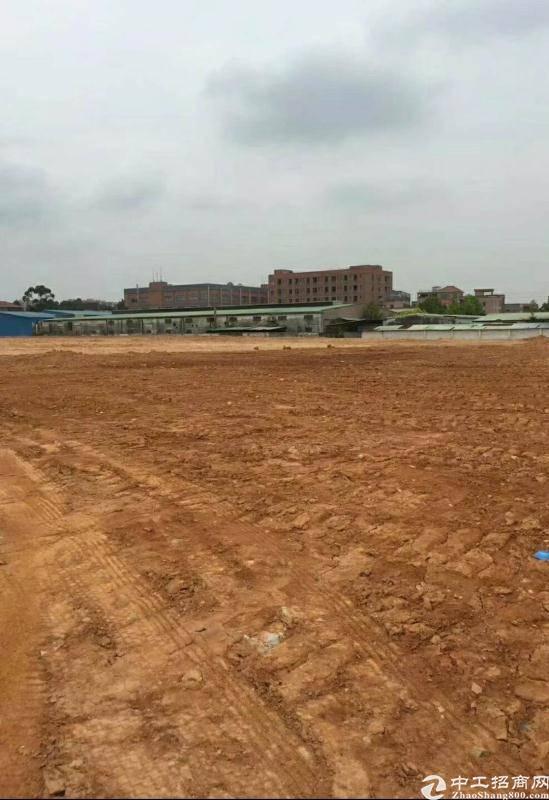 湖南湘潭国有土地2000亩出售可分割