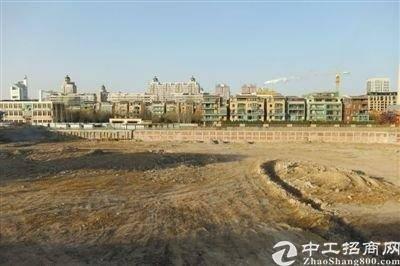 广东佛山国有土地出售
