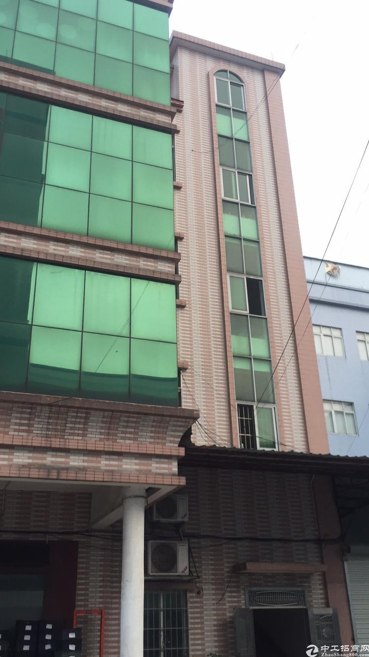 东城精装修拎包入驻即可办公